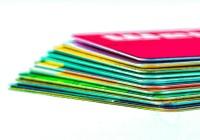 credit-cards-185069_1280